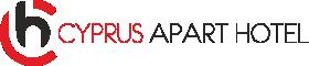 Cyprus Apart Hotel Logo